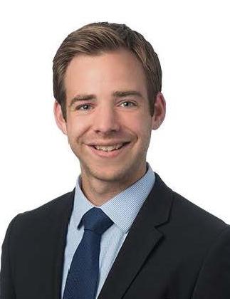 Grant Krevda