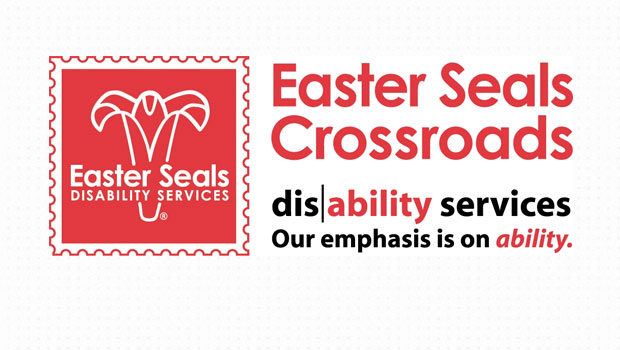 easter seals crossroadsjpg b72Q0ZRW