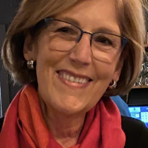 Heidi Neuburger